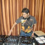 banger mix ( deejay jack ) complete house and electro nonstop mix ))