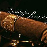 Bar Lounge Classics