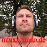 mfuxx - Sunshine Mix 7.9.2014