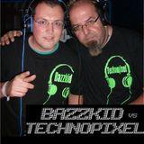 BaZZkid & TechnoPixel