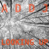 Looking Up (A Chill/Future/Deep House/Trap Mix)
