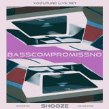 SHOOZE — Basscompromissno [Live Set @ Yo!Future 26/08/2016]