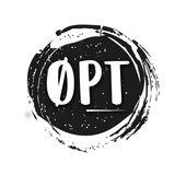 øpt - Don't Stop