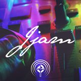J-JAM TUESDAY episode 30.2