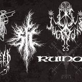 Metal de Transición - Programa 19 09 2014 - Reci Grindcore y Selfacial II