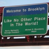 """THE BUSINESS"" DJ BASIQ PRESENTS: BROOKLYN WE GO HARD!!!!"