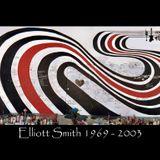 Elliott Smith Tribute (World Café Live August 21, 2013)