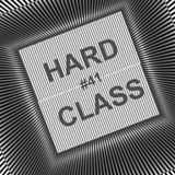 Hardclass #41 (Extended version)