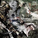 angry'n'hungry