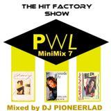 PWL MiniMix 7 - VARIOUS ARTISTS
