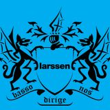 LARSSEN Xclusive mix