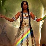 White Bear Medicine Dance - Native,Chillout,Newage mix
