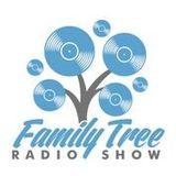 Family Tree Radio Show presents Matt Dykes #FTRS25