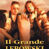 Per Un Pugno Di Film 1- Il Grande Lebowski