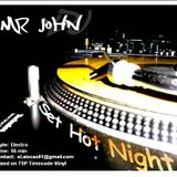 Mr_John - Hot Night Mix!
