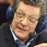 Wunder Parlement - Europhonica — L'interview de Gerard Deprez (ALDE)