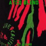 ATCQ Blend
