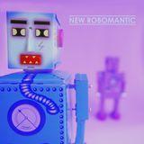 New Robomantic