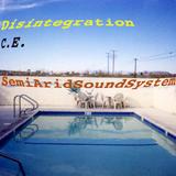 SemiAridSoundSystem