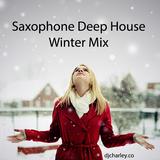 Deep House Saxo Winter