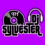 MIX SALSA AFRICANDO RCI 02/11/14 - DJ SYLVESTER 971