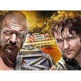 WWE RAW&WWE RoadBlock re-cap