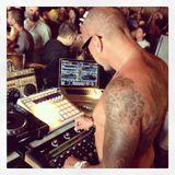 David Morales @ Mixmag The Lab (07-02-2014)