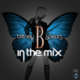 Britney In The Mix (DJ Laszlo Remix)