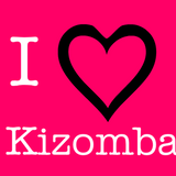 AfricanGroove @ B-Day Private Party Friend (Cabo Love/Zouk/Kizomba) Live Mix