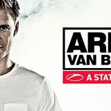 Armin van Buuren - A State Of Trance Episode 750 Day 4 - Regular Episode - www.seciki.pl