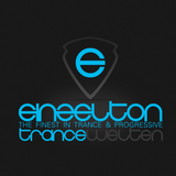 Trancewelten Special Vocal Edition 2015