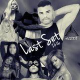Dj Alexx - Last Set 2k16