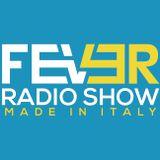 FEVER RADIO SHOW #009/2017