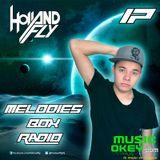 Melodies Box Radio 17