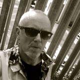 Jasper The Vinyl Junkie / The Vinyl Junkie Show (03/07/2015) On Kane Fm 103.7 & www.kanefm.com