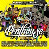 Penthouse Riddim Megamix