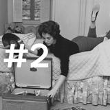 #2 - Як мы (не) хавалі TikTok