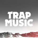 Trap Music Mix @ Zolihh vol. 2