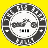 The Big Barn Rally Special