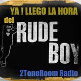 Hora del Rudeboy - Fin de Temporada 2012 - 2013