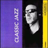 Classic Jazz 8