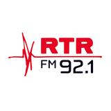 IMPULSV - INTERVIEW & DJ SET @ TRAINWRECK RTRFM