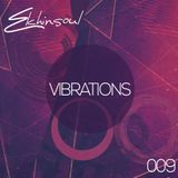 Elchinsoul- Vibrations 009