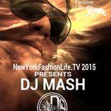 Dj Mash - HouseMix (4) 2015