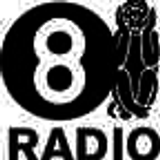 The Ben Robey Show BE A ZOMBIE ITS 420