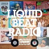 Liquid Beat Radio 05/26/17