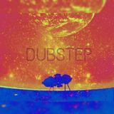 Dubstep Mix | Mixset by U Fø 151