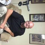 Stephen Coleman from The Gazette talks all things ESU Fall Sports