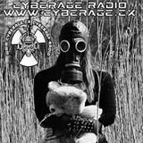 CYBERAGE RADIO PLAYLIST 6/18/19!