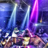 Djoly -  Live R&B, Twerk, Hip-Hop, Reggaeton, Moombahton, Trap mix